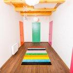 Playroom Козин