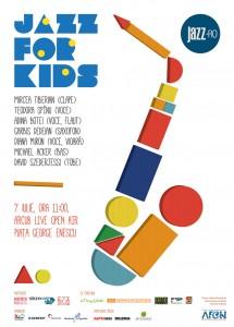 jazz-for-kids-concert-muzica-pentru-copii