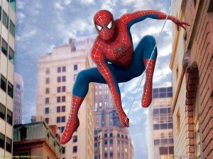 free_download_spiderman_wallpaper_in_hight_resolution