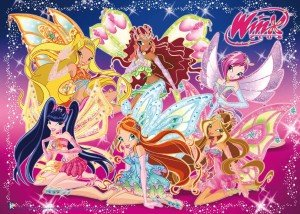 winx-enchantix-the-winx-club-30825307-1772-1265