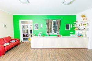Playroom Kozyn