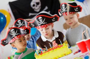 boys-birthday-party-ideas-pirates